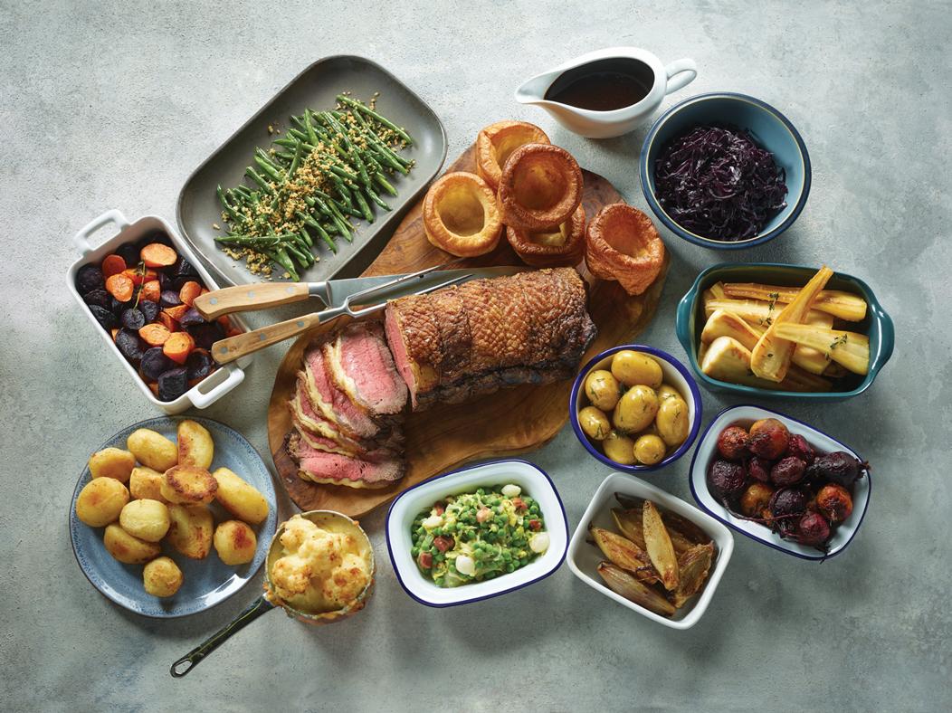 ad_roast