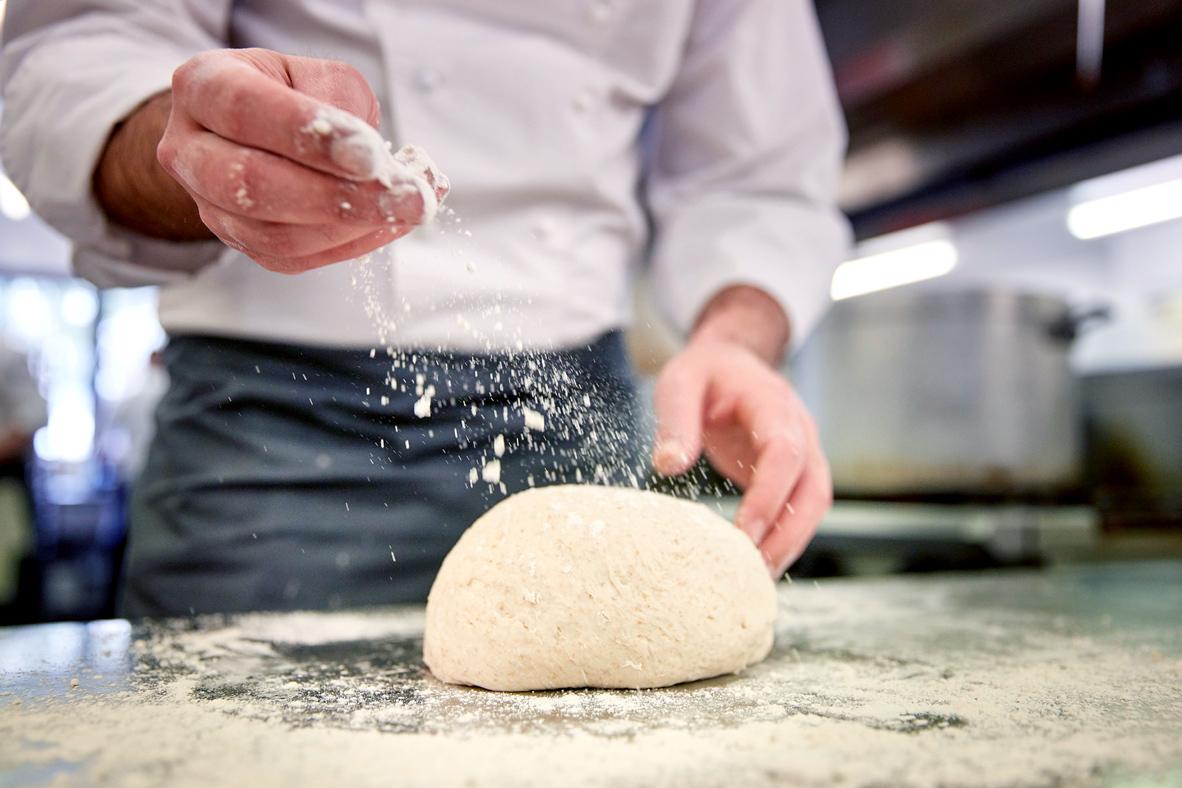 chef_flour
